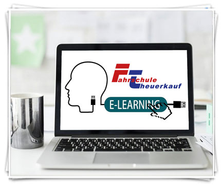 E Learning klein